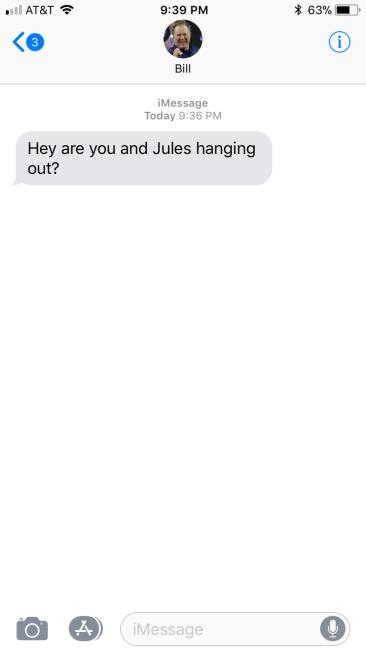 BB Text 2