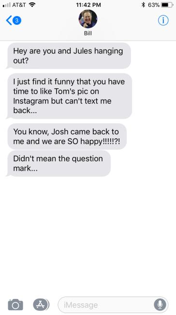 BB Text 4