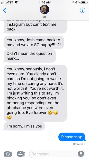 BB Text 5