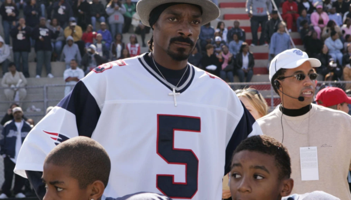Snoop Pats.PNG