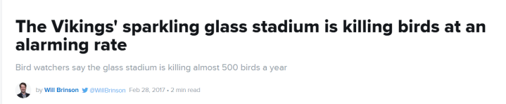 Bird Headline.PNG