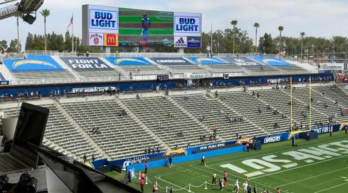 chargers-empty-seats-signage-stubhub-center.jpg