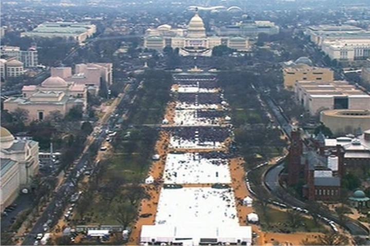 012017_trump_compare.jpg