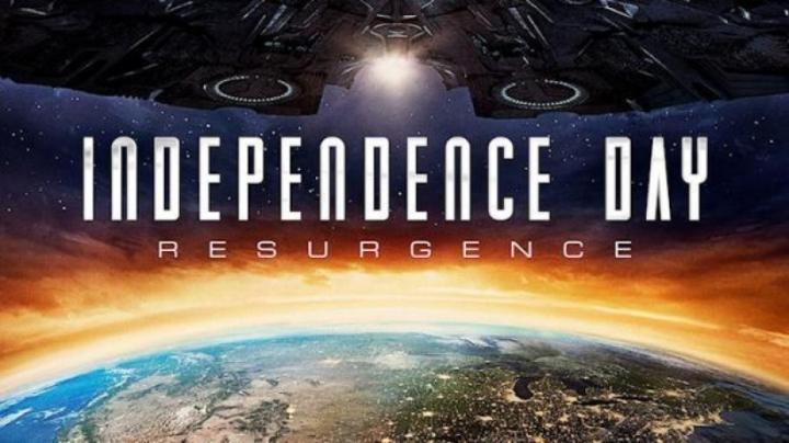 independence-resurgence_23_30_25.jpg