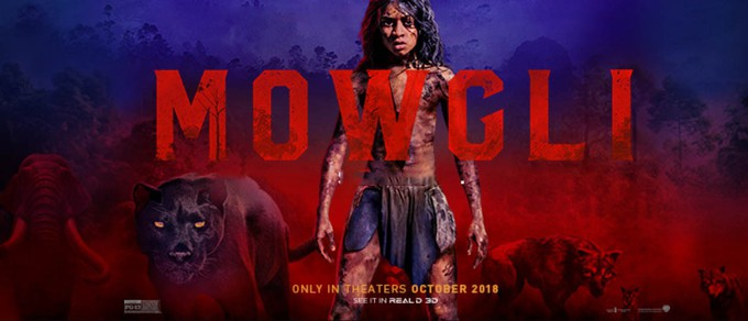 mowgli-age-rating-2018-movie-poster-images-and-wallpapers_large.jpg