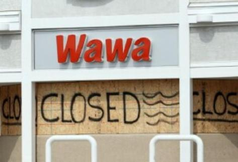 Wawa-closed.jpg