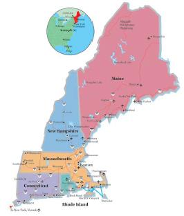 5-ne-states-map-complete.jpg