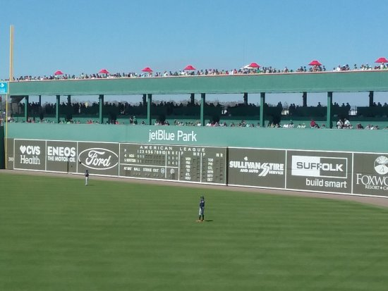 jetblue-park-spring-training.jpg