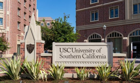 University-of-Southern-California-Article-201905182410.jpg
