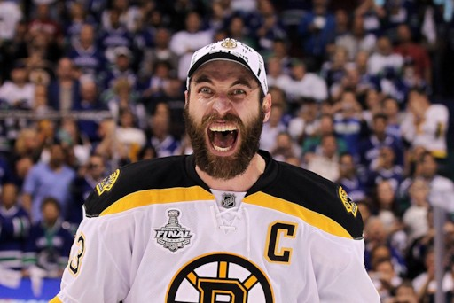 Zdeno-Chara-reacts-to-Bruins-Stanley-Cup-win.jpg