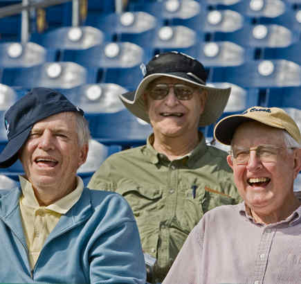 Old-Folks-Baseball.jpg