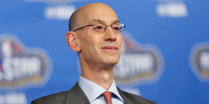 One-and-done-rule-could-get-over-by-2020-Adam-Silver-1.jpg