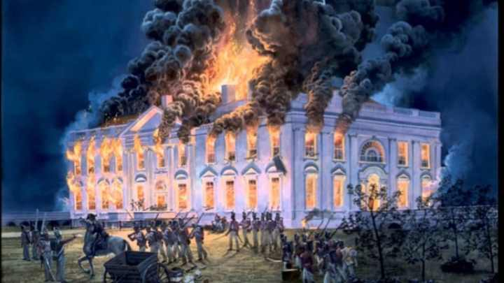 the-british-burn-washington-dc-200-years-agos-featured-photo.jpg