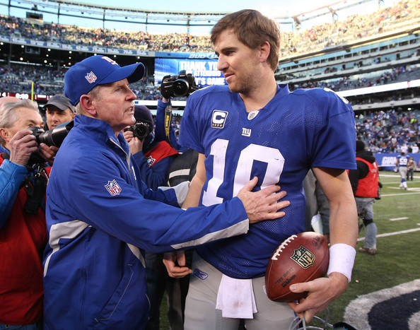 Eli+Manning+Tom+Coughlin+Jacksonville+Jaguars+E7zN9X8NO4cl.jpg