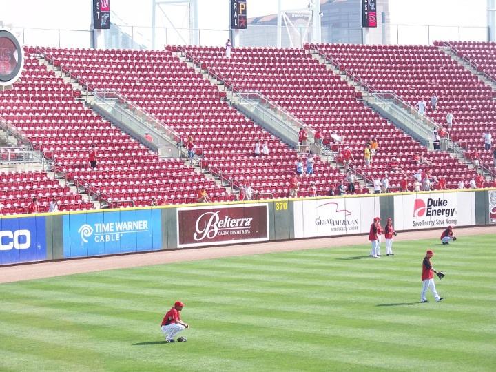 great-american-ballpark-right-field.jpg