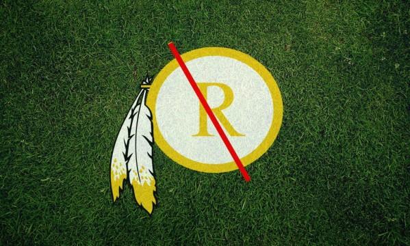 Redskins-1024x617.jpg